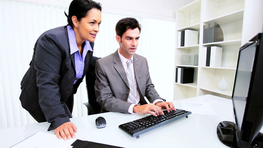 Firm's must hit the web to boost business