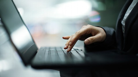 UK consumers top web-use figures