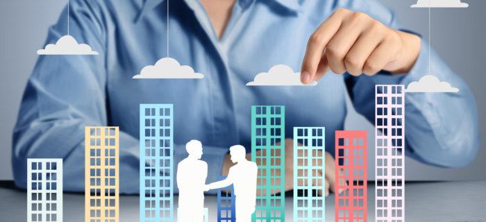 Digital marketing agencies in Leeds can help build businesses