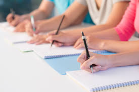 academic papers, academic proofreaders, proofreaders Leeds