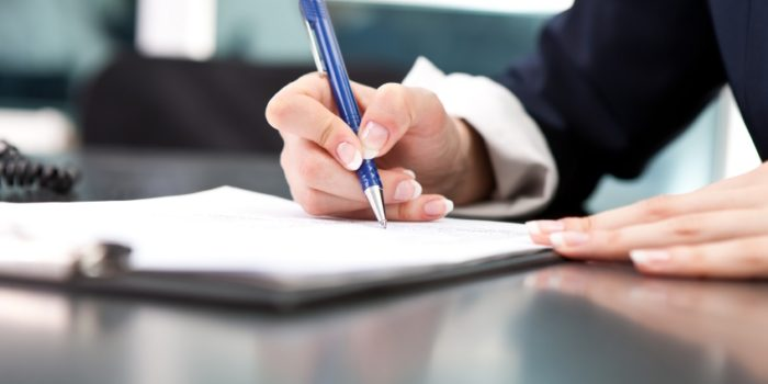 business documents, websites, proofreading, copy-editing
