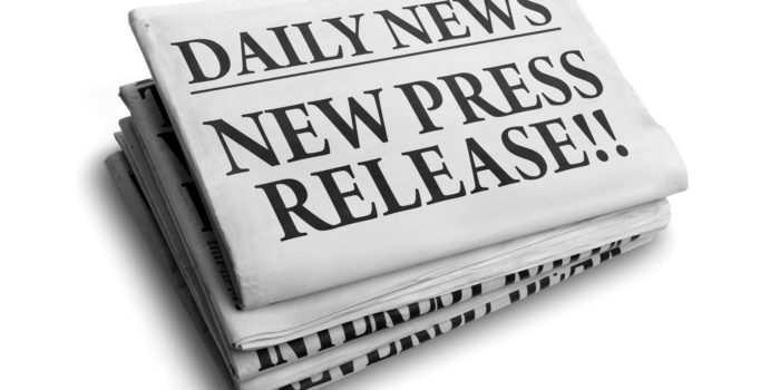 press release marketing, PR, press releases leeds, how to write a press release, how to promote your business