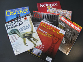 science journals, scientific journals, academic proofreading, proofreaders UK