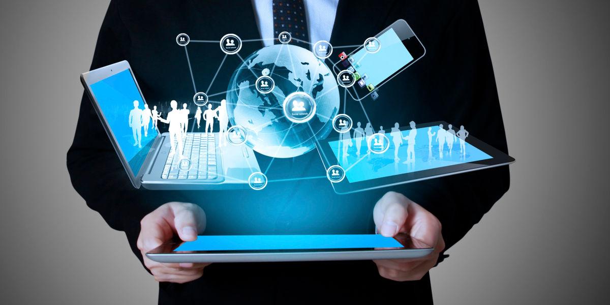 10 commandments of digital marketing success