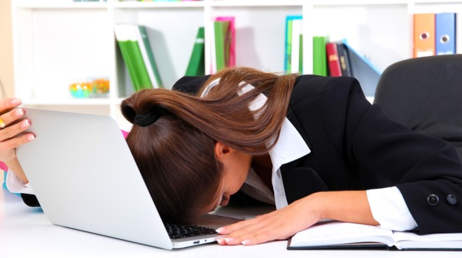 7 top marketing mistakes businesses make