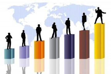 business productivity, marketing agencies, marketing agency, markateur