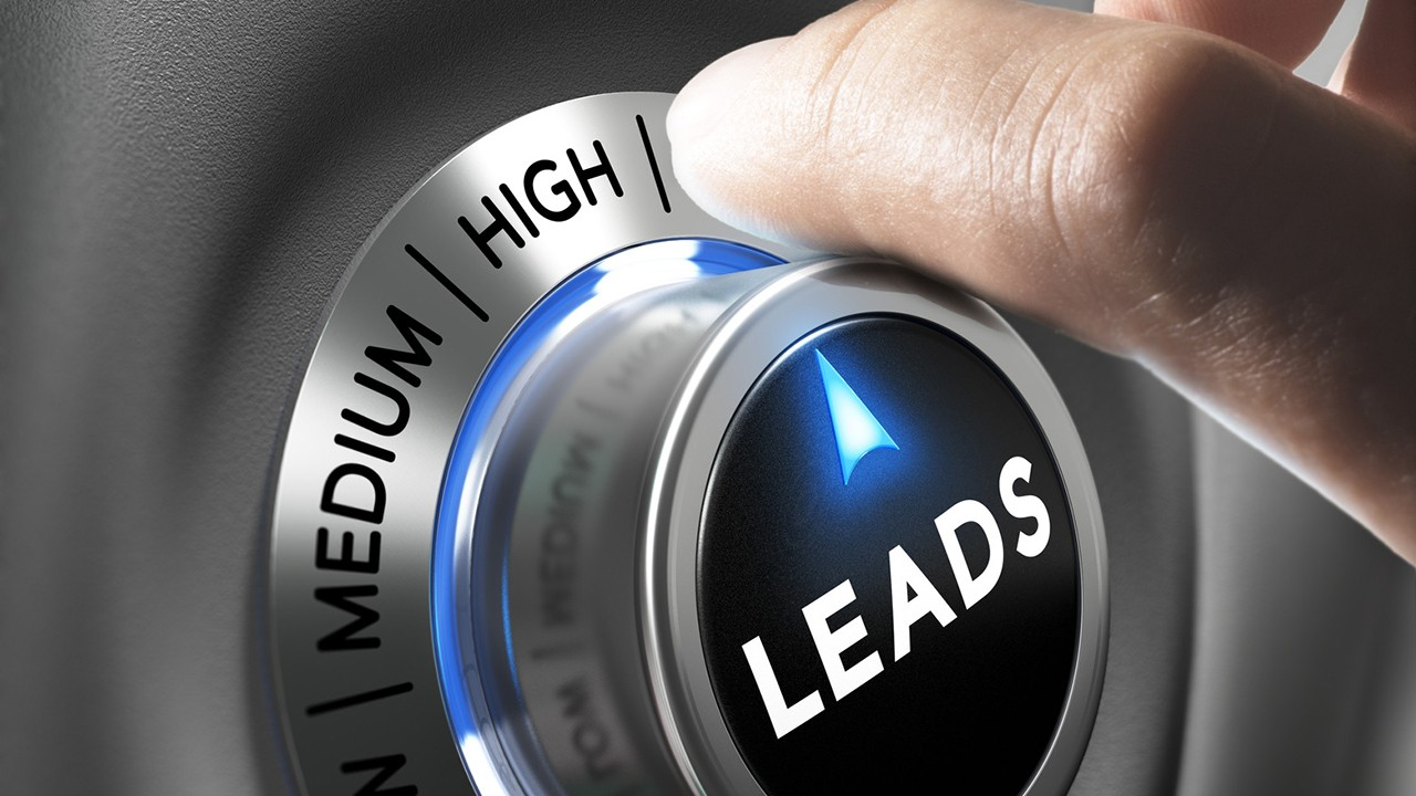 8 ways to generate leads quickly