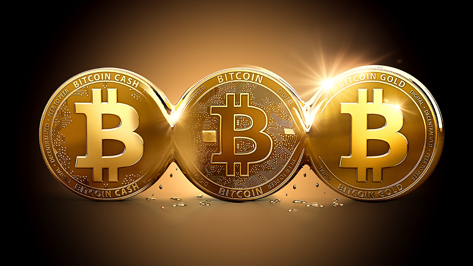 Life after Bitcoin: the future of digital currencies