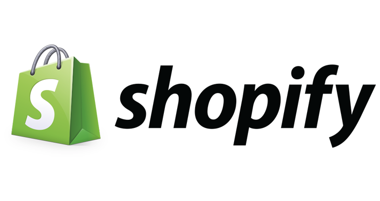 7 ways Shopify can help promote your online store