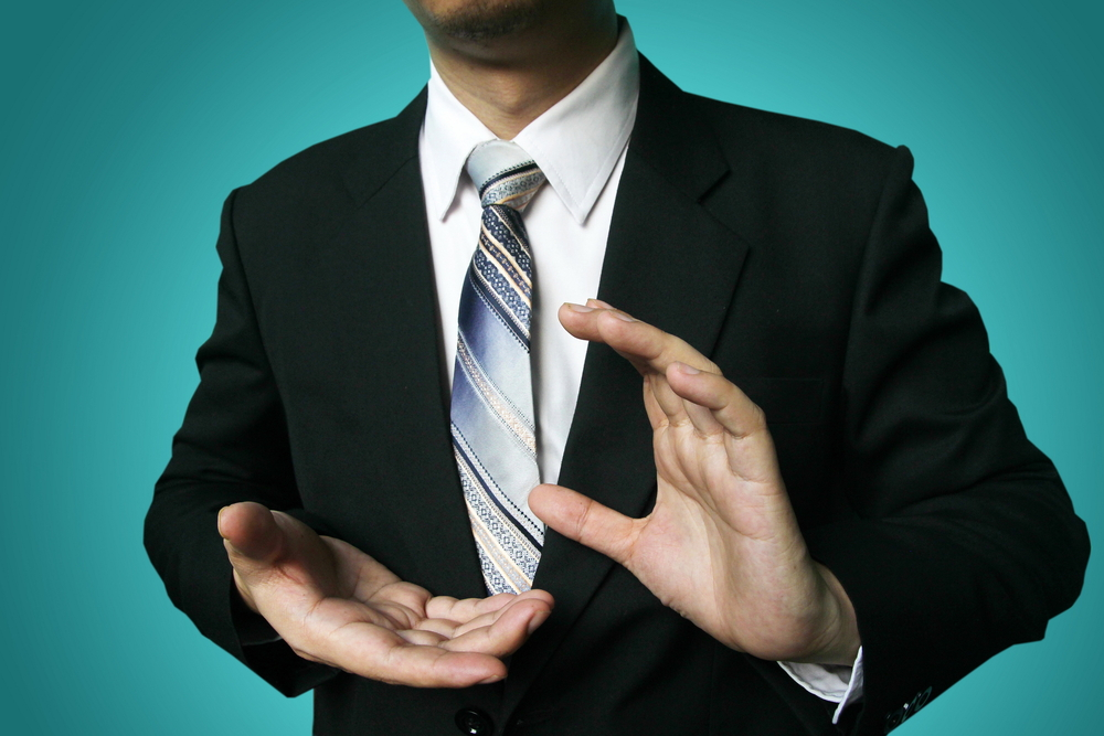 The Kung-fu of Sales Psychology: Selling to Win
