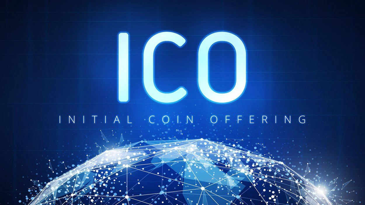ICOs: the currency of the future?