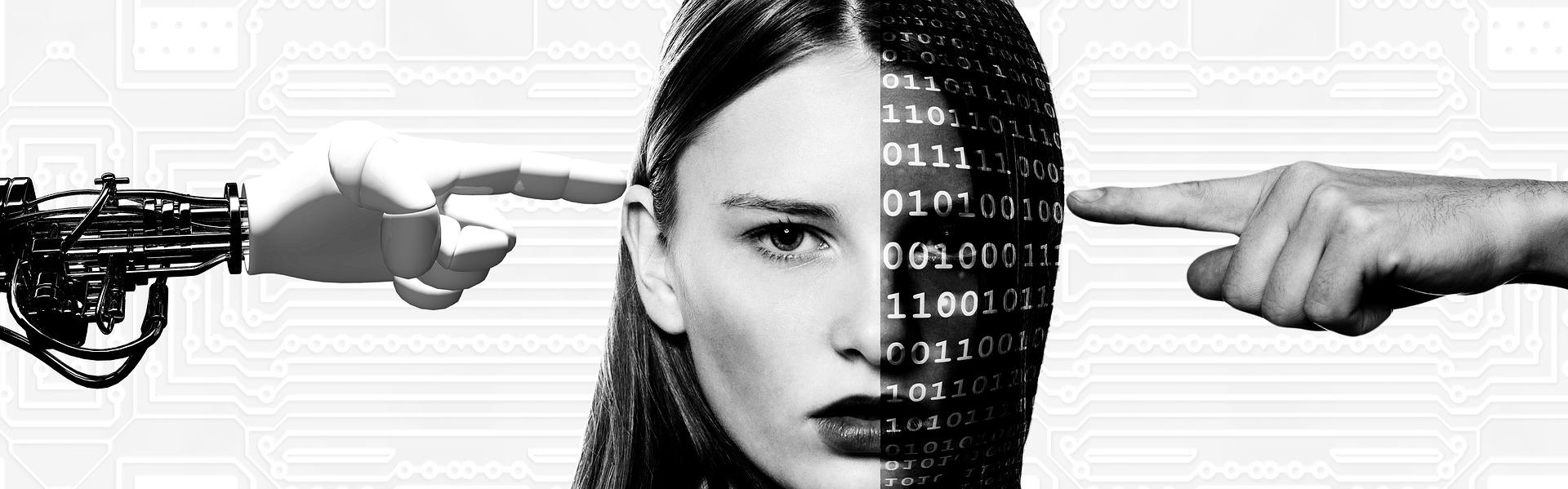 artificial intelligence, SEO